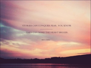 Stories-can-conquer-fear-you-know-300x225