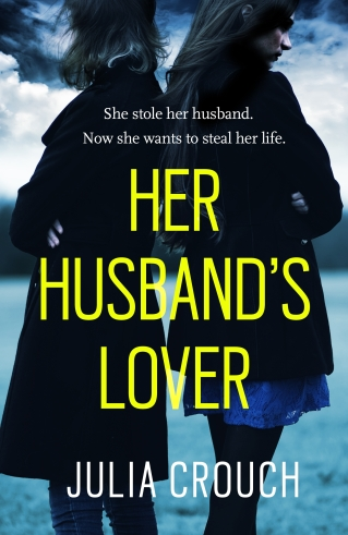 her-husband%27s-lover-jacket