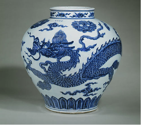 ming-vase-featured-in-my-book