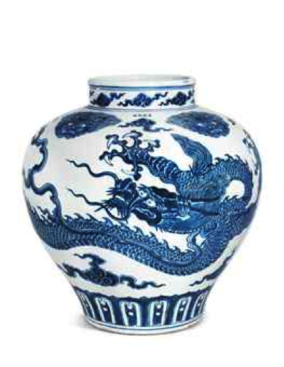 ming-vase-sold-at-christies